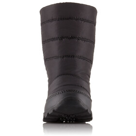 Sorel Kids Whitney Mid Boots Black